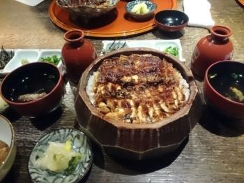 名古屋飯2_R.JPG