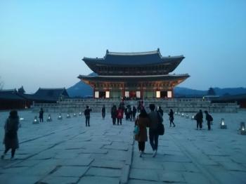 韓国旅行2016.03037_R.JPG