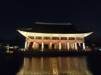 韓国旅行2016.03040_R.JPG