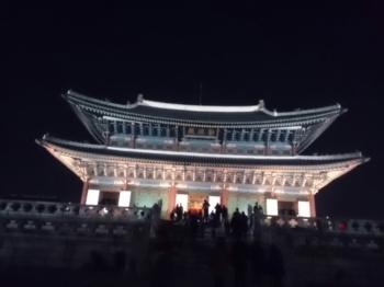 韓国旅行2016.03044_R.JPG