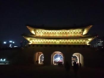 韓国旅行2016.03045_R.JPG