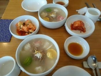 韓国旅行2016.03047_R.JPG