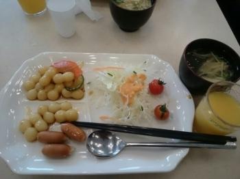 韓国旅行2016.03053_R.JPG