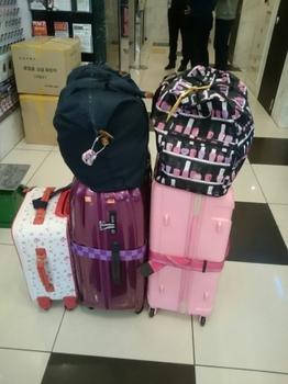 韓国旅行2016.03058_R.JPG