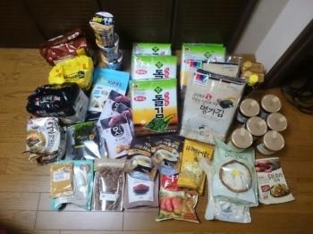 韓国旅行2016.03059_R.JPG
