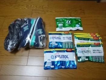 韓国旅行2016.03066_R.JPG
