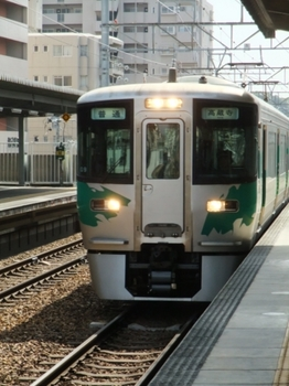 DSCF3635_R.JPG
