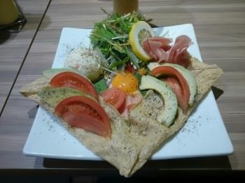 食事47_R.JPG
